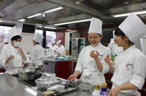 おせち料理選考 062