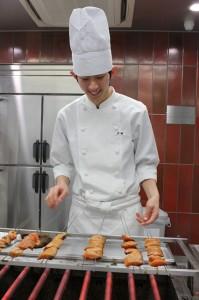 おせち料理選考 059