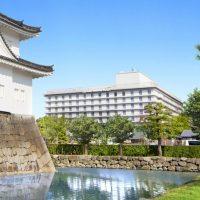 ANAクラウンプラザホテル京都様イメージ写真