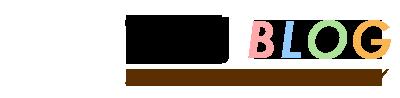 京調ブログ