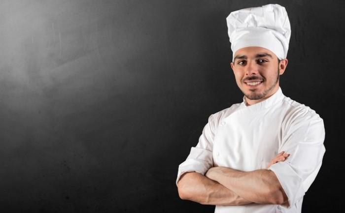 調理師になるには