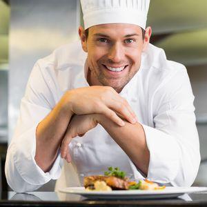 調理師免許を持つメリット