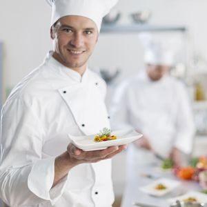 一般的な調理師の仕事内容は?