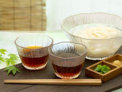 和食の歴史って知ってる?