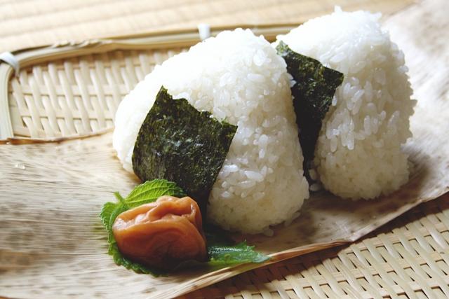 和食の種類って、どれくらいあるの?