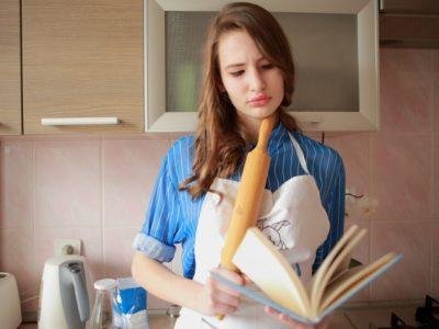 料理人の修業は、必要?本音で教えて!