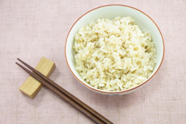 和食の基本的なマナーとは?