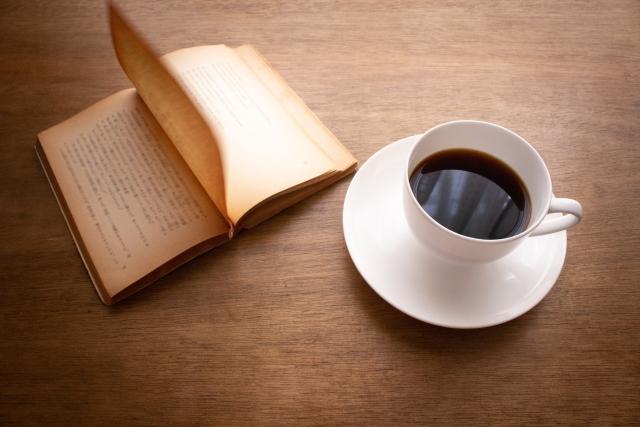 カフェと喫茶店のハッキリとした違いとは?