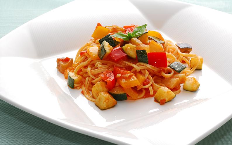 イタリア調理用語・イタリア料理学