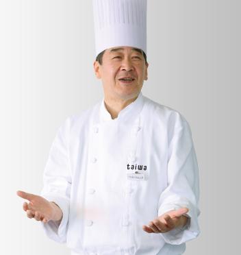 坂本 三郎 先生