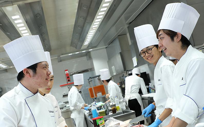 レストランプロジェクトマネジメント・ホスピタリティセミナー