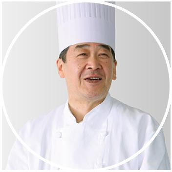坂本 三郎先生