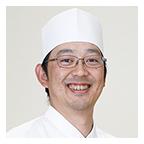 野田恭弘先生