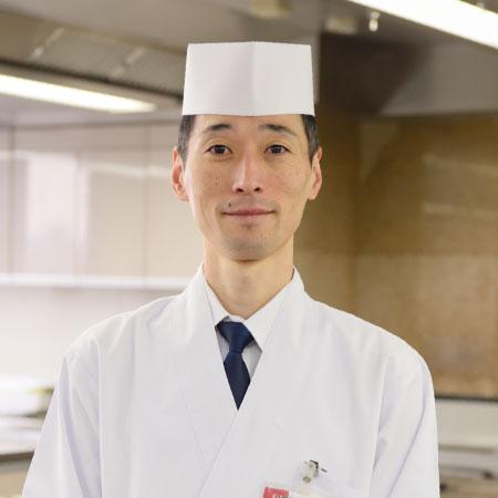 学校 京都 調理 師 専門